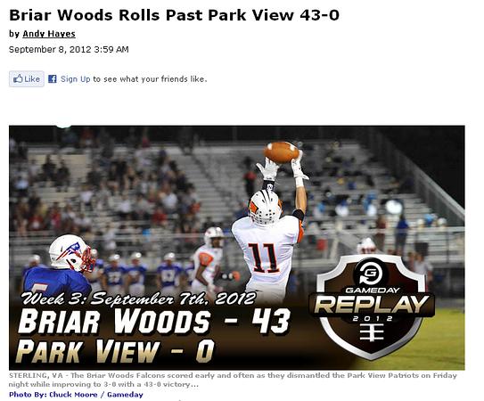 2012-09-08 -- Briar Woods Rolls Past Park View 43-0-b.png