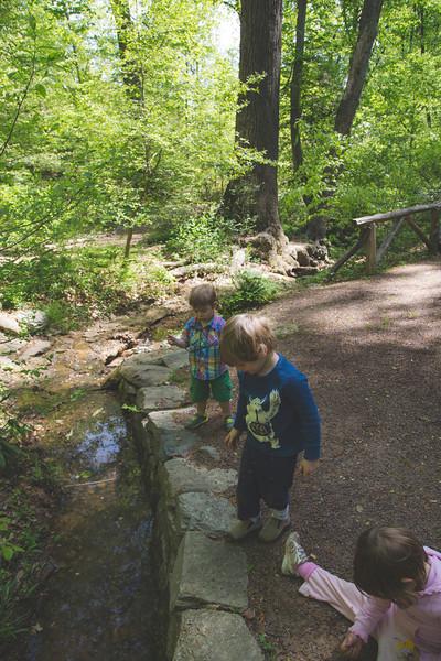 lyo hike kids (1 of 1)-6.jpg
