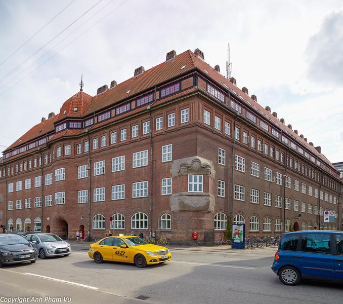 Copenhagen August 2014 010.jpg