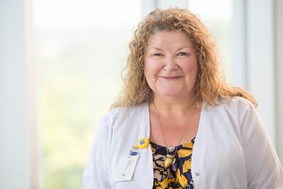 32169 Nursing Vicki Chase Diabetes Management June 2016