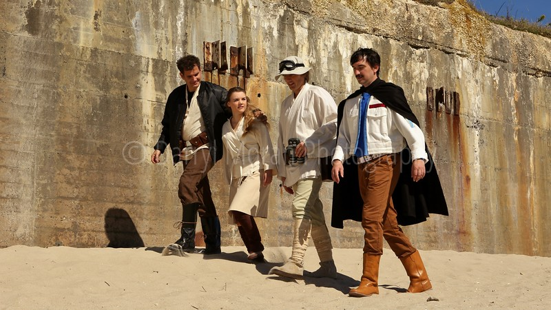 Star Wars A New Hope Photoshoot- Tosche Station on Tatooine (80).JPG