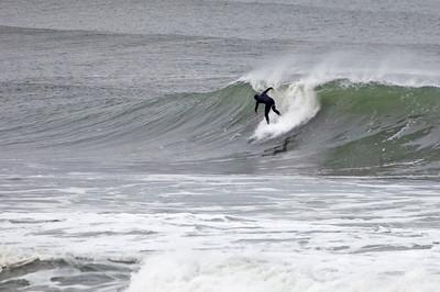ocean beach - 12/28/2012
