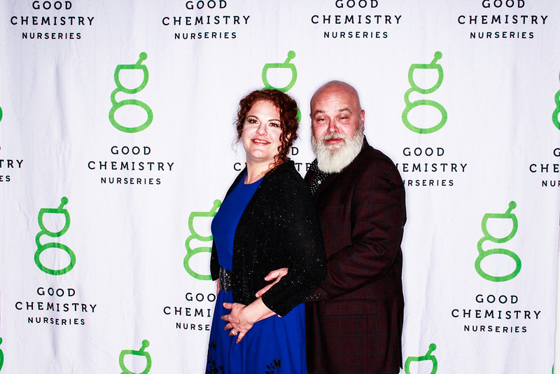 Good Chemistry Holiday Party 2019-Denver Photo Booth Rental-SocialLightPhoto.com-279.jpg