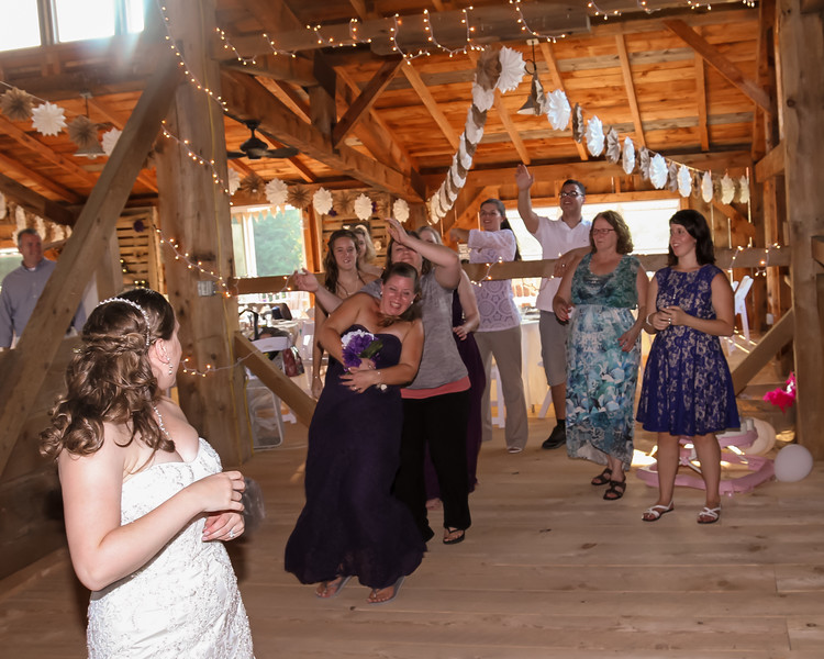 Tasha and Brandon Wedding-360.jpg