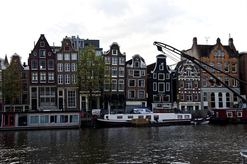 GM~Amsterdam, Netherlands~2013 4947