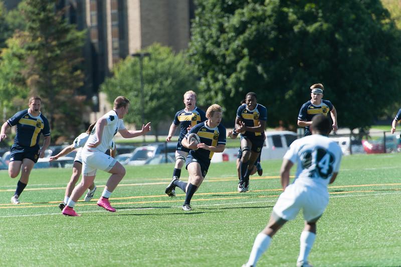 2015 Michigan Rugby vs. Norte 137.jpg