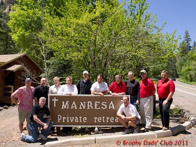 Manresa Planning Meeting 06/04/2011