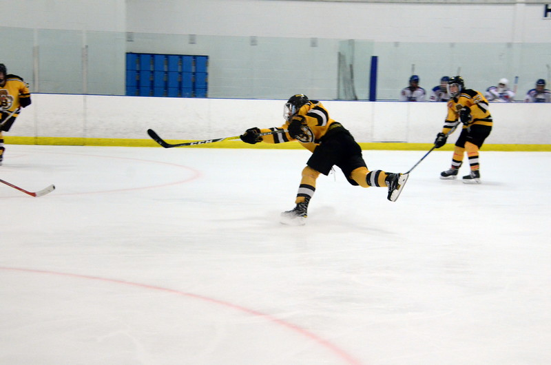 171007 Junior Bruins Hockey-231.JPG
