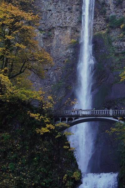 Gorge Falls 19.JPG