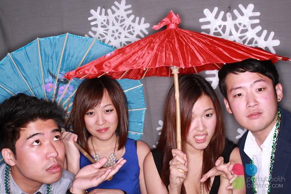 Samsung 2013 Christmas