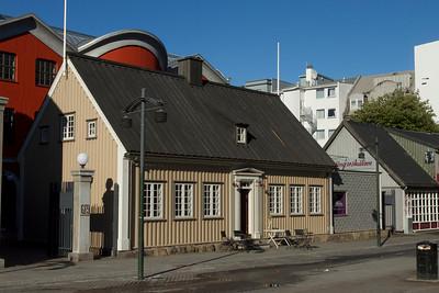 2012-Kvosin