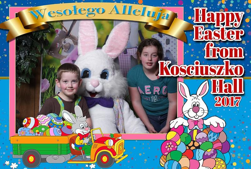 Shooska_Easter_20170401_021411.jpg
