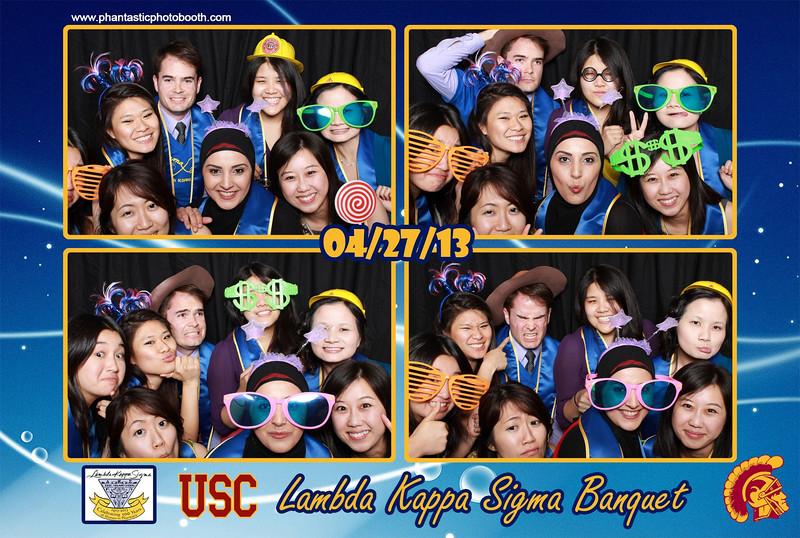 USC Banquet 2013_0030.jpg