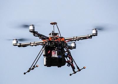 20150311 - Drone Class (SN)