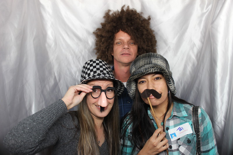 PhxPhotoBooths_Images_293.JPG