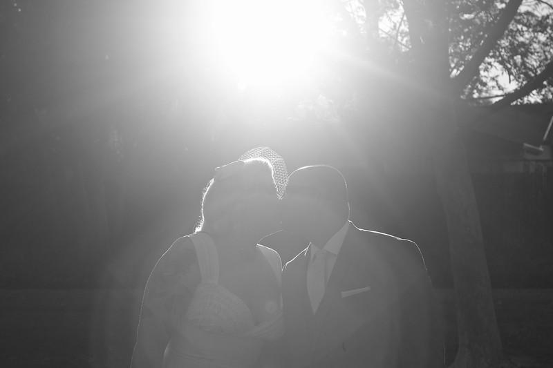 L+J Wedding 29.jpg