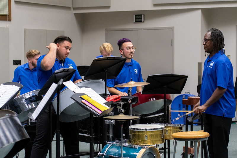 15 November 2019 Steel Drum Ensemble-5316.jpg