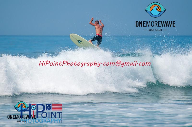 HiPointPhotography-7124.jpg