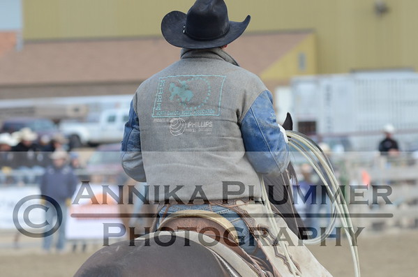 2015 DSU Rodeo - Sat Short Go - Miscellaneous