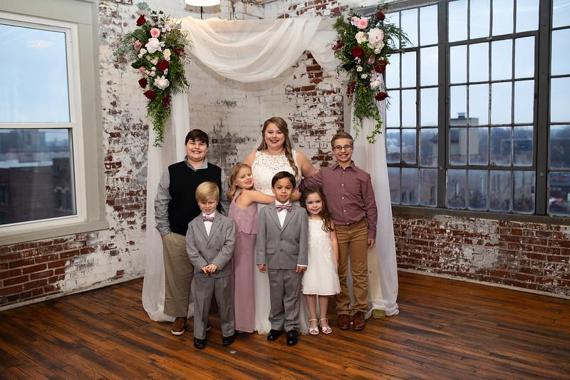 Family Formals K&M-52.jpg