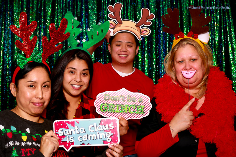 Medtronic Holiday Party -466.jpg