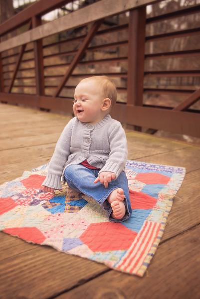 Khloe 9 months-22.jpg