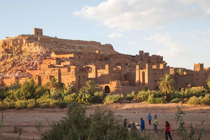 160925-125111-Morocco-0575.jpg