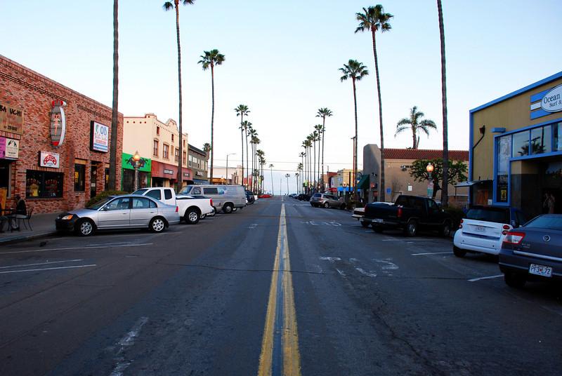 Street to Beach].JPG