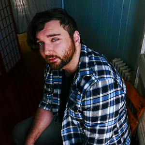 """Rory D'Lasnow Offers Captivating Ode to Letting Go on """"I Won't Do Anything"""""""