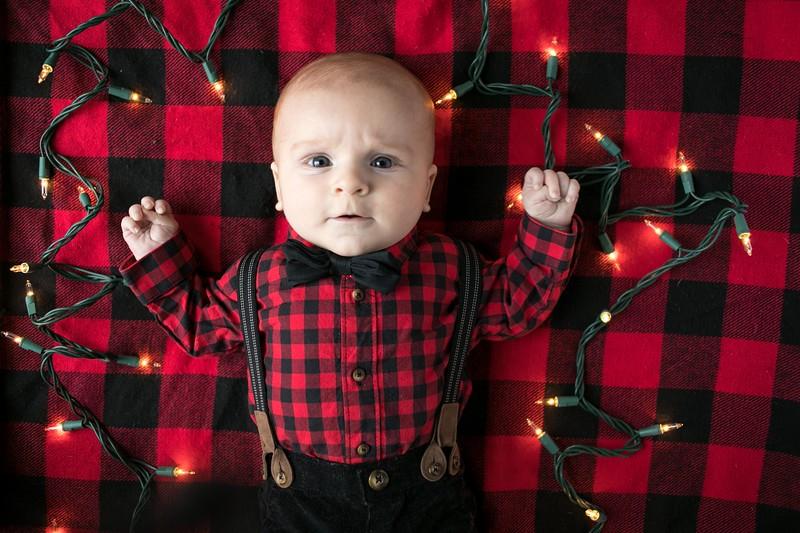 ChristmasWilliam-42.jpg