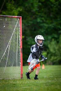 Anderson Lacrosse