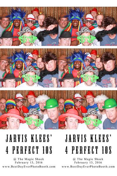 BDE2016-Jarvis-4PerfectTens-BirthdayParty-MagicShack-1112.jpg