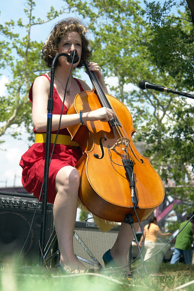 Erin and Her Cello 012 s- 0109.jpg