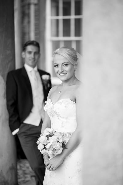 Campbell Wedding_488.jpg
