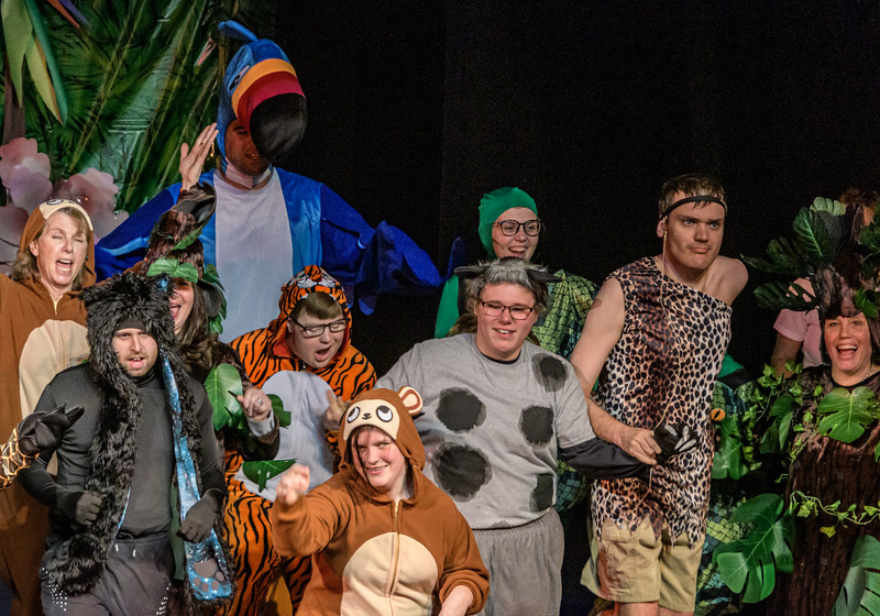 ZP Jungle Book Performance -_5001148.jpg