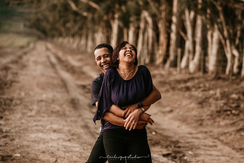 30 MAY 2019 - LUCIAN & OCTAVIA ENGAGEMENT-336.jpg