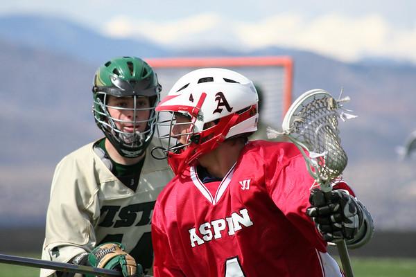 2008-03-15 Varsity vs Aspen-JO
