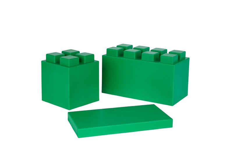 Combo26_Green.jpg