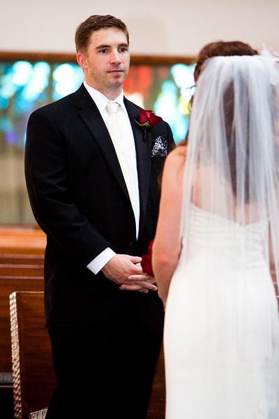 wedding-1188-2.jpg