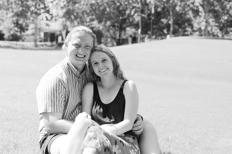 Daria_Ratliff_Photography_Traci_and_Zach_Engagement_Houston_TX_095.JPG