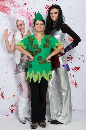 Tigo-Halloween-2012-12