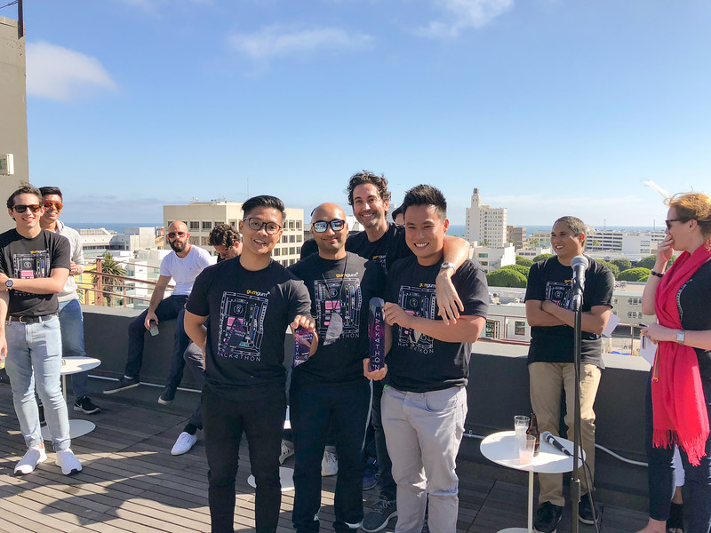 hackathon2018-6.jpg