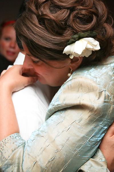 CS-Wedding-1253.jpg