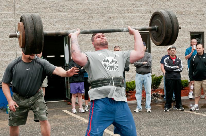 Fitness Revolution Strongman Challenge 2011_ERF3659.jpg