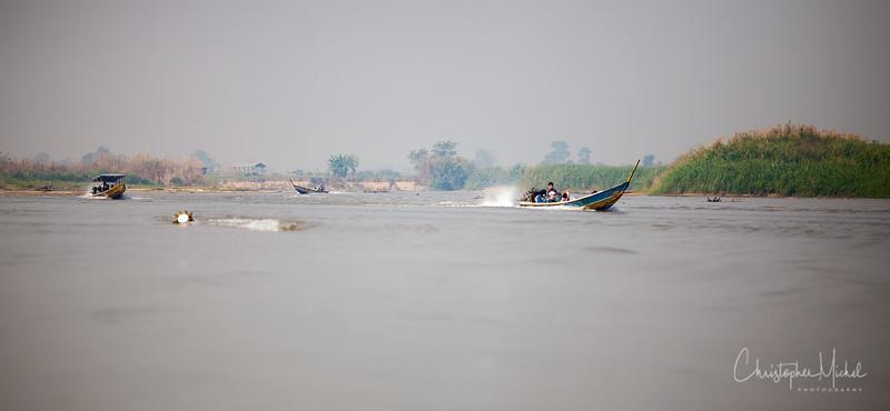 20100227_chiang_rai3_elephant_boat_6788.jpg