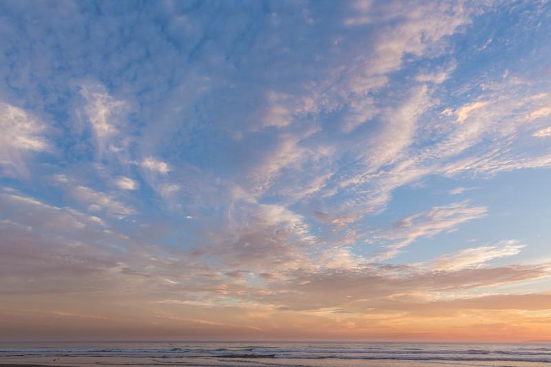Sunset Sky 00207.jpg