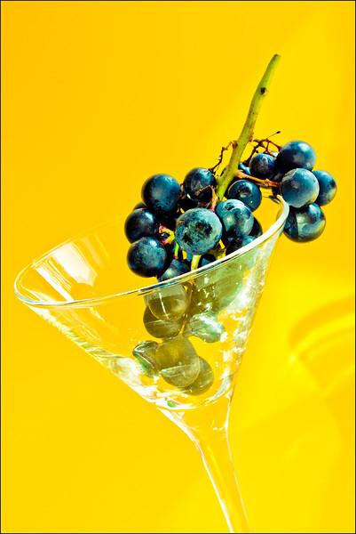 glass-6252.jpg