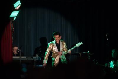 Elvis-01