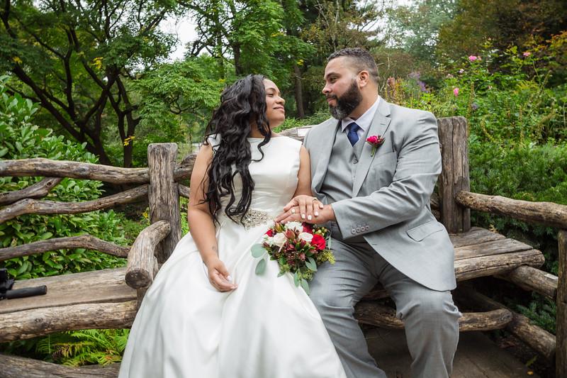 Central Park Wedding - Iliana & Kelvin-73.jpg