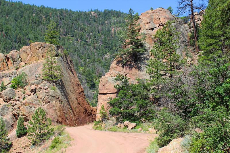 Colorado CO 7-20-14 154.jpg